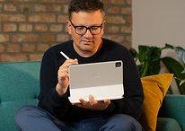 Review do iPad Pro 2021: vale a pena o upgrade?
