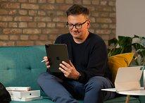 Apple iPad Pro: confira o unboxing do novo tablet
