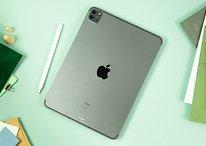 iPadOS 15: confira os iPads compatíveis com o novo sistema