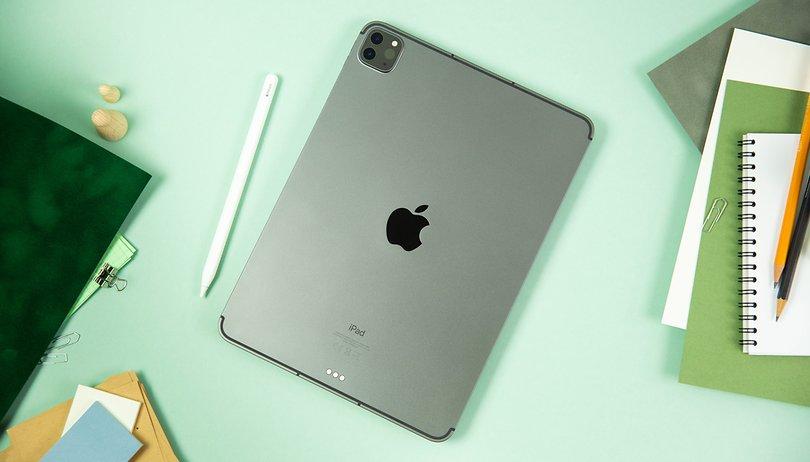iPadOS 15: La liste des iPads qui recevront la mise à jour