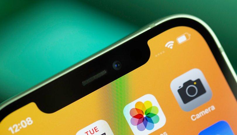 4 dicas para liberar espaço no iPhone ou iPad