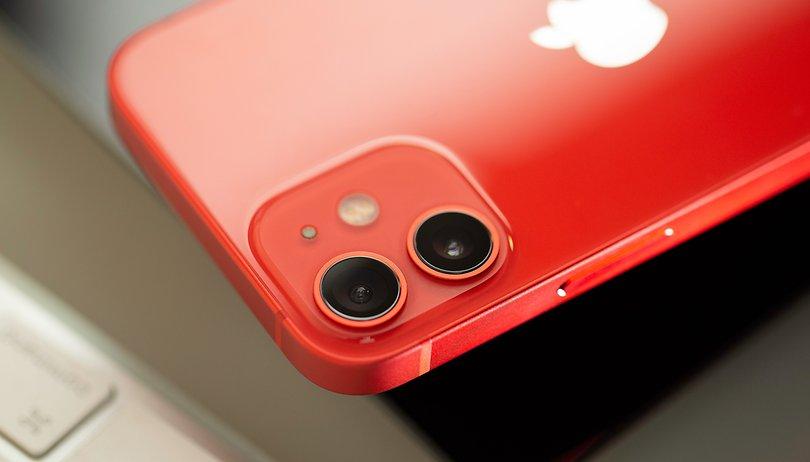iOS 15 não deverá ser compatível com iPhone 6S e iPhone SE