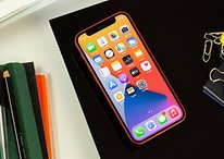 iPhone 12 Mini: pequeno por fora e poderoso por dentro