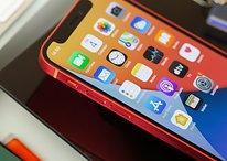 iPhone 13 im Gerüchte-Check: Was wir über das nächste Apple-Handy wissen