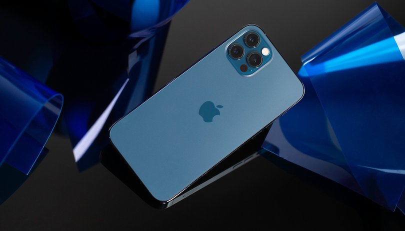 Apple iPhone 12 Pro review: a new design that rules?