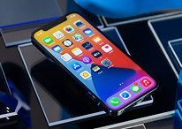 Foldable iPhone: Apple is said to have supplied test samples to Foxconn