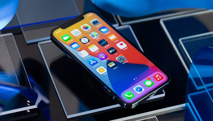 iOS 14.2: these are the new features for iPhone and iPad