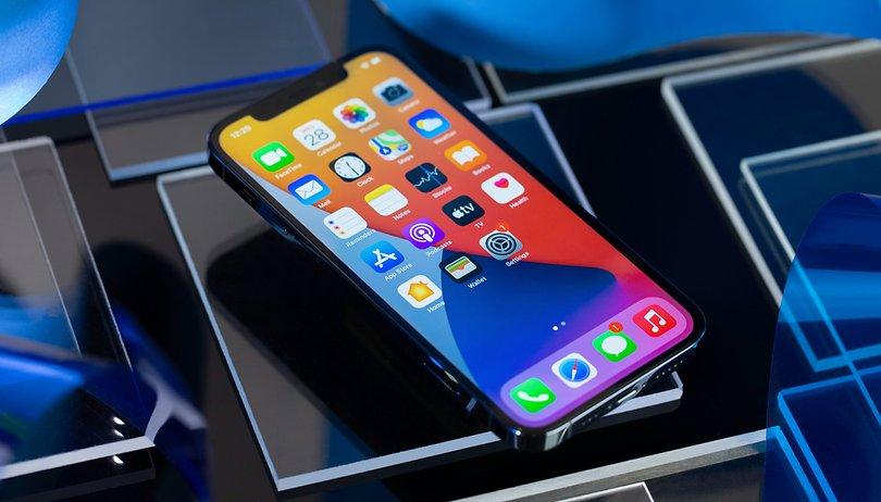 iPhone pliable: Apple aurait fourni des exemplaires d'essai à Foxconn