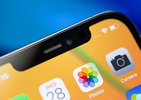 Apple se montre généreux et OnePlus perd le Nord