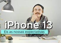 iPhone 13: o que o NextPit espera do novo celular da Apple