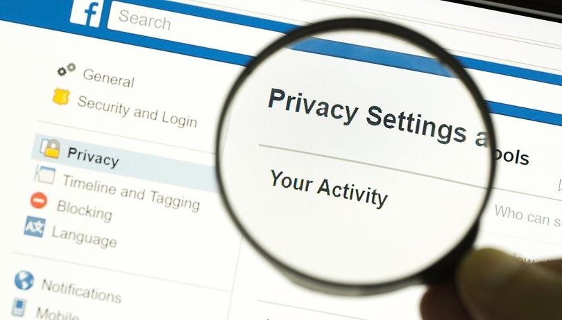 SolarWinds-Hacker bringen jetzt Malware auf voll gepatchte iPhones