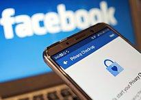 Doctolib reichte sensibelste Nutzerdaten direkt an Facebook & Co. durch