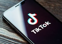 TikTok tightens privacy by default, for the kids
