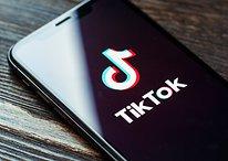 TikTok verschärft den Datenschutz standardmäßig - für die Kids