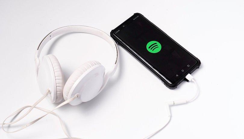 Les meilleures applications Android et iOS pour écouter des podcasts