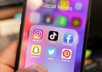 Os 10 melhores sites para gerenciar as suas redes sociais