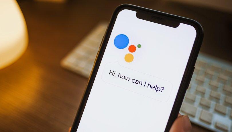 Você sabia que dá para descobrir uma música no Google assoviando?