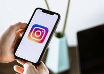 Instagram: Nervige Gruppenanfragen unterbinden oder vermeiden