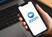 Zoom permitirá reuniões ilimitadas no Natal e Ano Novo