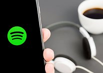 What is Spotify HiFi all about?
