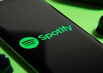 Spotify va enfin lancer son option de streaming audio HI-FI