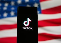 Gewinner und Verlierer der Woche: TikTok und Huawei vor Trumpmania gerettet