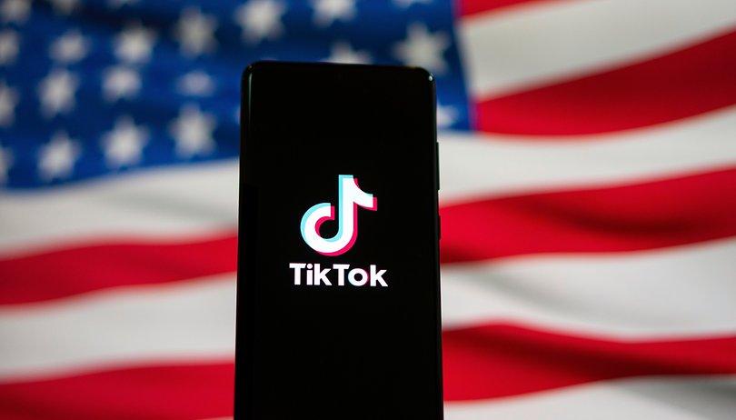 Winner and loser of the week: TikTok saved as 2020 Rewind scrapped