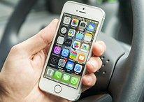 Android e iOS: 31 apps e jogos pagos estão gratuitos por tempo limitado