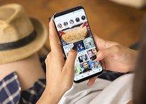 Sorteio no Instagram: confira os melhores apps para fazer o seu