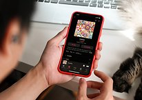 Apple Music: How to enable lossless quality and Dolby Atmos Spatial Audio