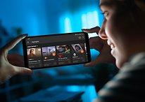 Die besten TV-Apps für Android und iOS