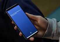 Alexa auf dem Handy nutzen: So hört Android auf Euren Sprachbefehl
