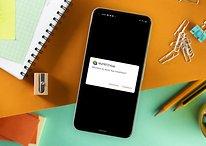 APK: Download und Installation unter Android erklärt