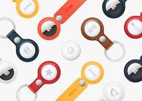 Apple AirTags: Tout savoir avant d'acheter les trackers Bluetooth