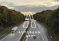 Autobahn-App im Test: NextPit hat sie ausprobiert, damit Ihr es nicht müsst!