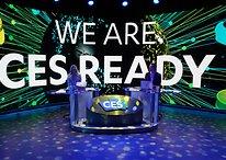 CES 2021: Digitale Messe startet - Das erwartet Euch!