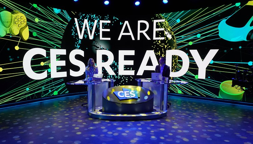 CES 2021: everything that has happened so far!