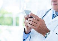 Grátis ao invés de R$ 104,90: este app médico é apenas para quem tem estômago forte!