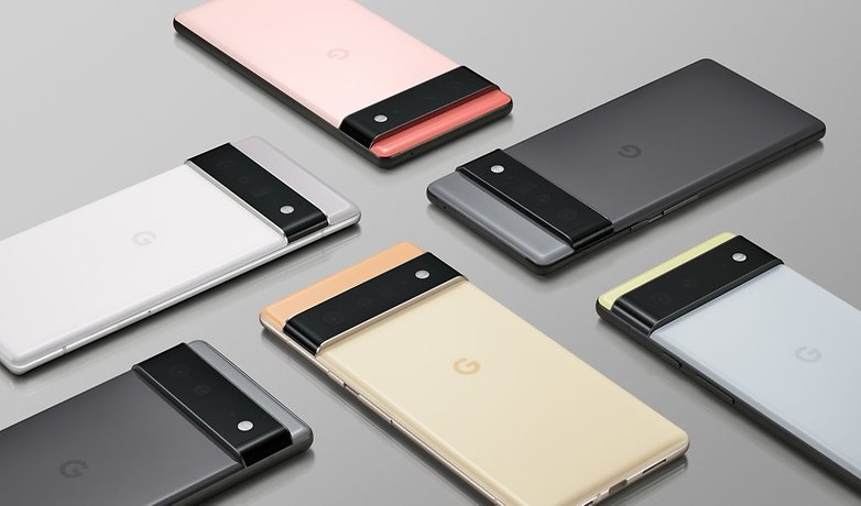 Google Pixel 6 Portfolio Shot 345IXG4.max 1000x1000