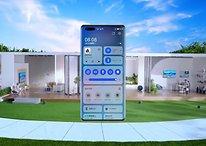 HarmonyOS estreia a bordo do Huawei Watch 3