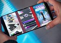 Le jeu Marbloid pour iOS est gratuit au lieu de 3,49 €