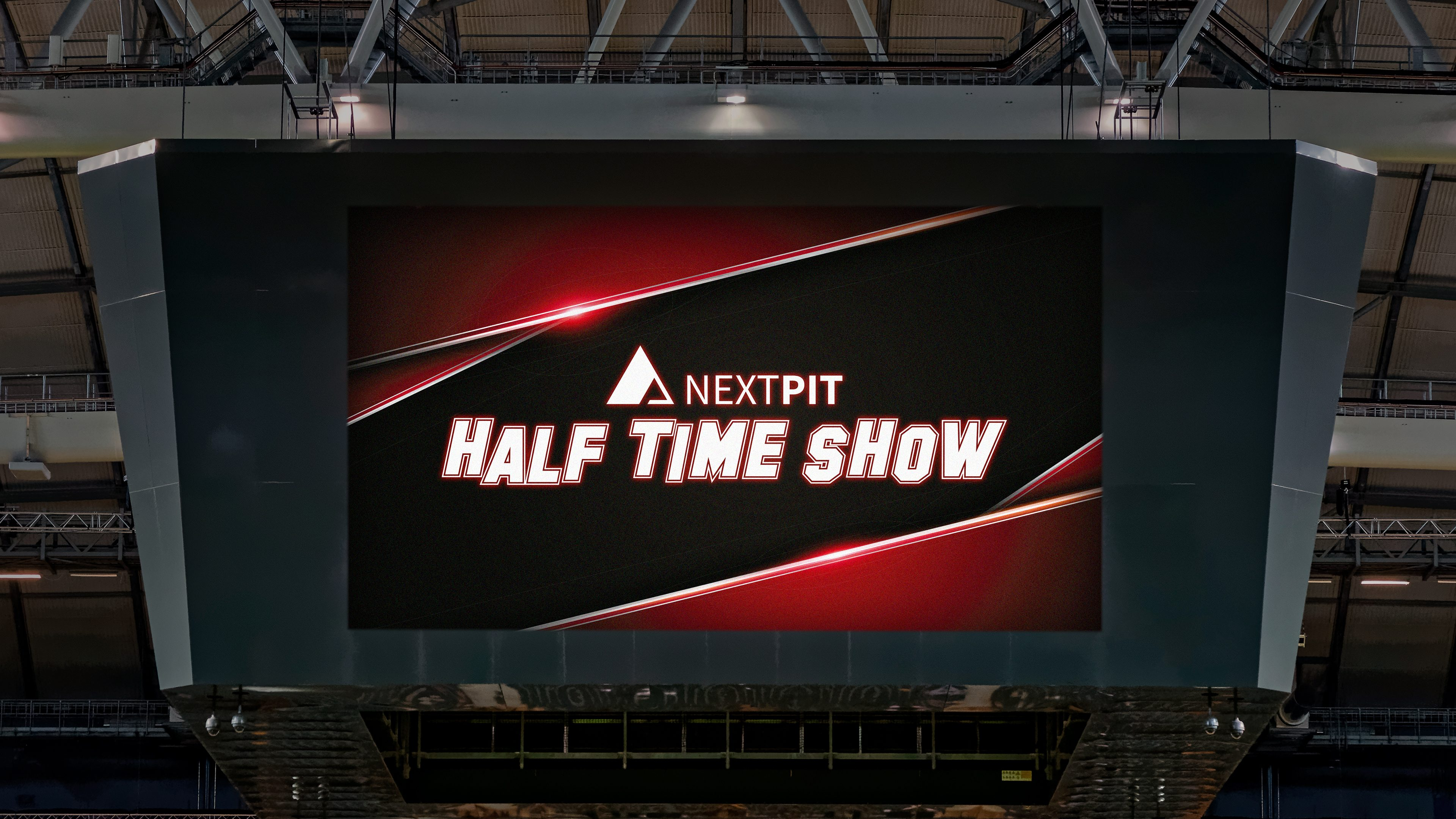 NextPit's 2021 halftime show: Our top mobile picks of the last 6 months
