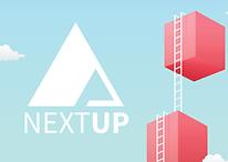 NextUp: Freut Euch auf VPNs, faire Handys und Filter 2.0