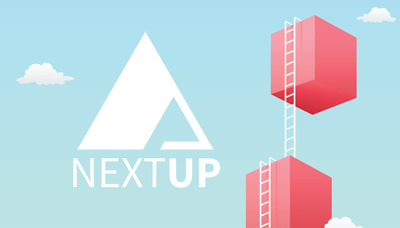 NextUp: VPNs, ethical smartphones and filter 2.0