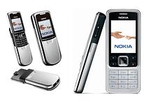 Retro-Alarm: Diese beliebten Nokia-Handys werden neu aufgelegt