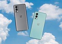 OnePlus Nord 2 & Buds Pro vorgestellt: Alle Infos in 5 Minuten