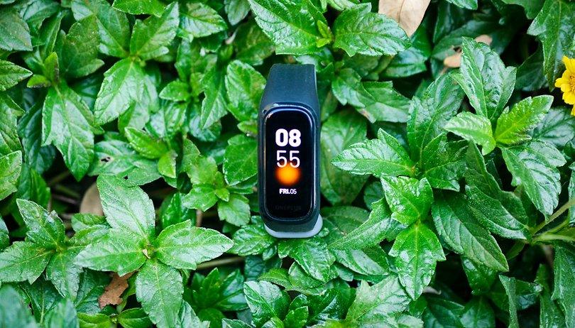 OnePlus Band im Test: Lohnt sich das Warten auf den Europastart?