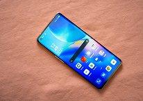 ColorOS 11 im Test: Wie steht's um den Datenschutz beim China-Android?