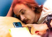 Oppo Find X3 Pro: Ma déclaration d'amour au smartphone photo le plus polyvalent