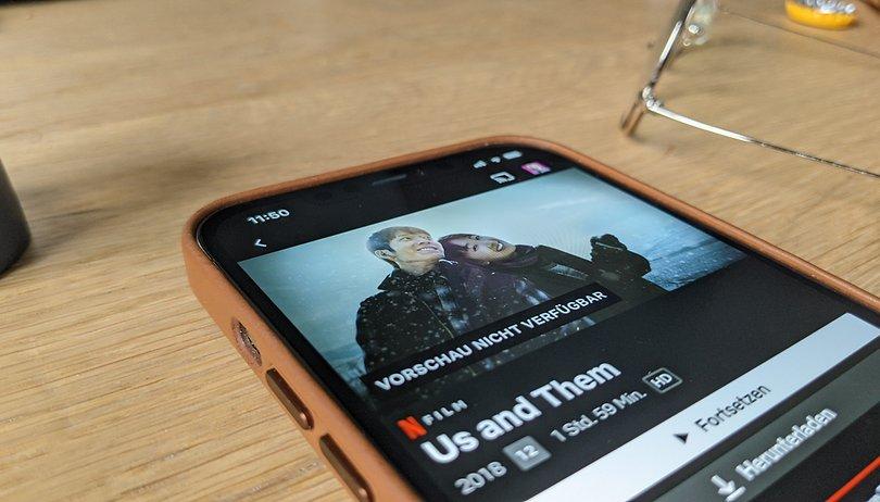 """#Alleihnachten-Filmtipp: """"Us and Them"""" - Heimfahren durch Andere"""